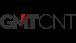 GMT-CNT