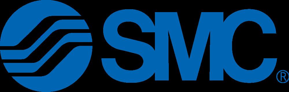 SMC Pnömatik