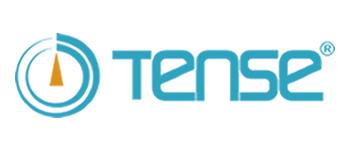 TENSE Elektronik